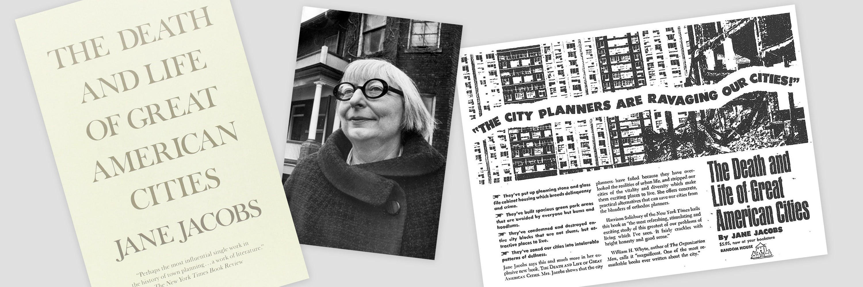 10 Book recommendations for Urban designers - Sheet1