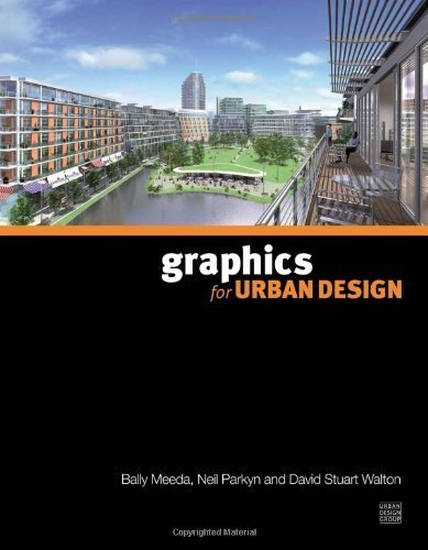 10 Book recommendations for Urban designers - Sheet10