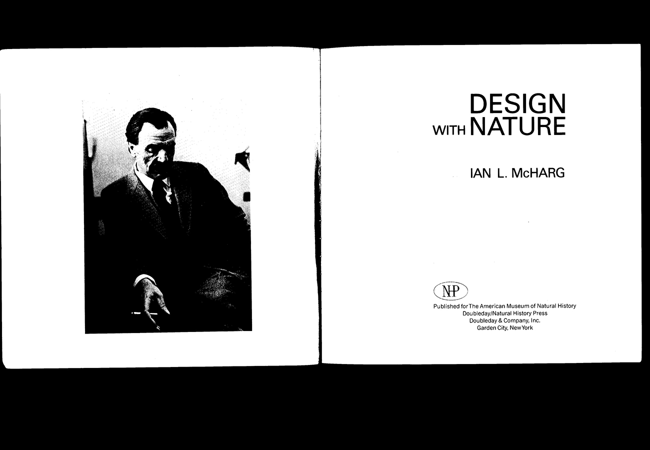 10 Book recommendations for Urban designers - Sheet3