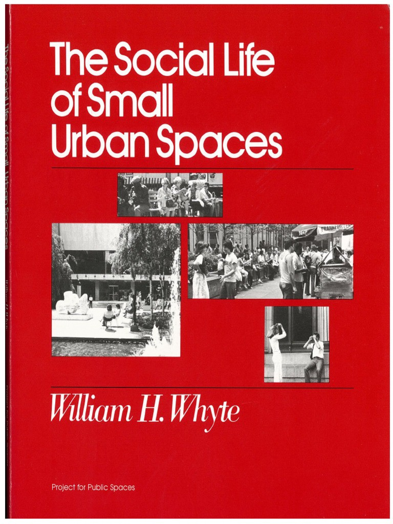 10 Book recommendations for Urban designers - Sheet5