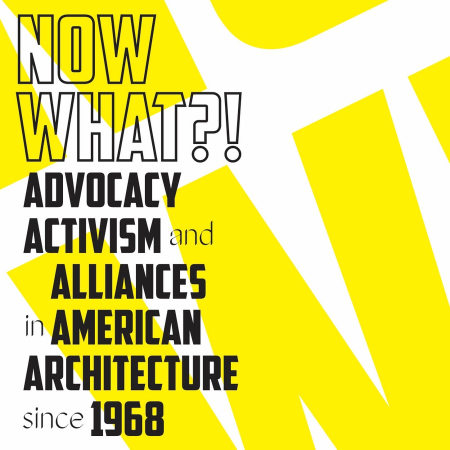 A list of organizations empowering women in architecture - Sheet4