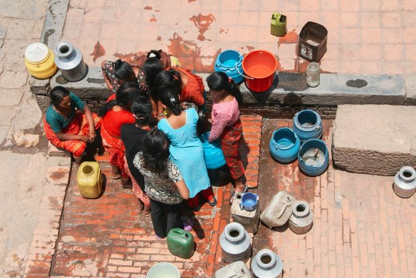 10 Ways Urban planning can help fight Pandemics - Sheet5