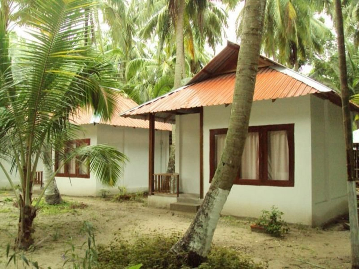 10 Examples of Contemporary Vernacular architecture - Sheet25