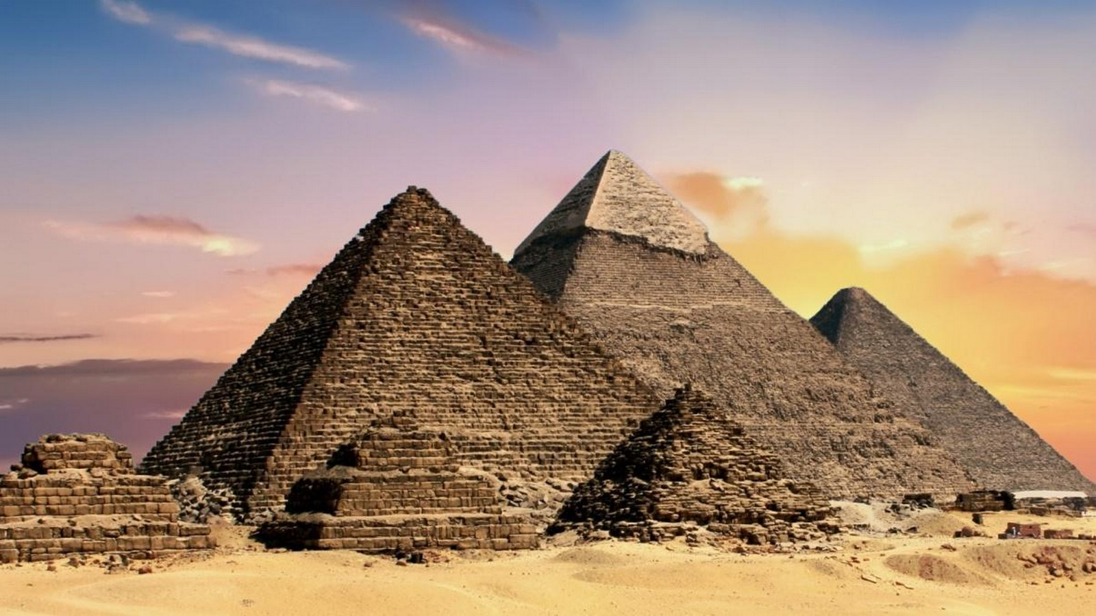 20 Key events in the History of Architecture - Sheet3