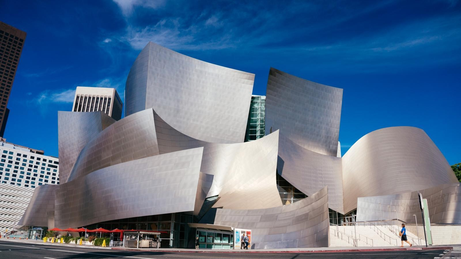 20 Key events in the History of Architecture - Sheet32