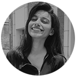 Ashmita Gupta