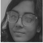 Dania Irshad