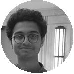 Harshvardhan Jhaveri