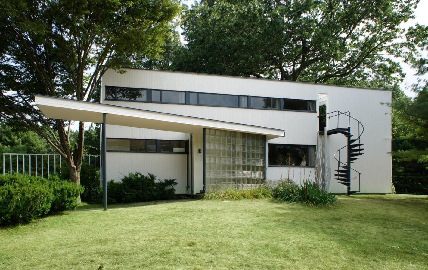Bauhaus – 1919 to 1933- sheet3