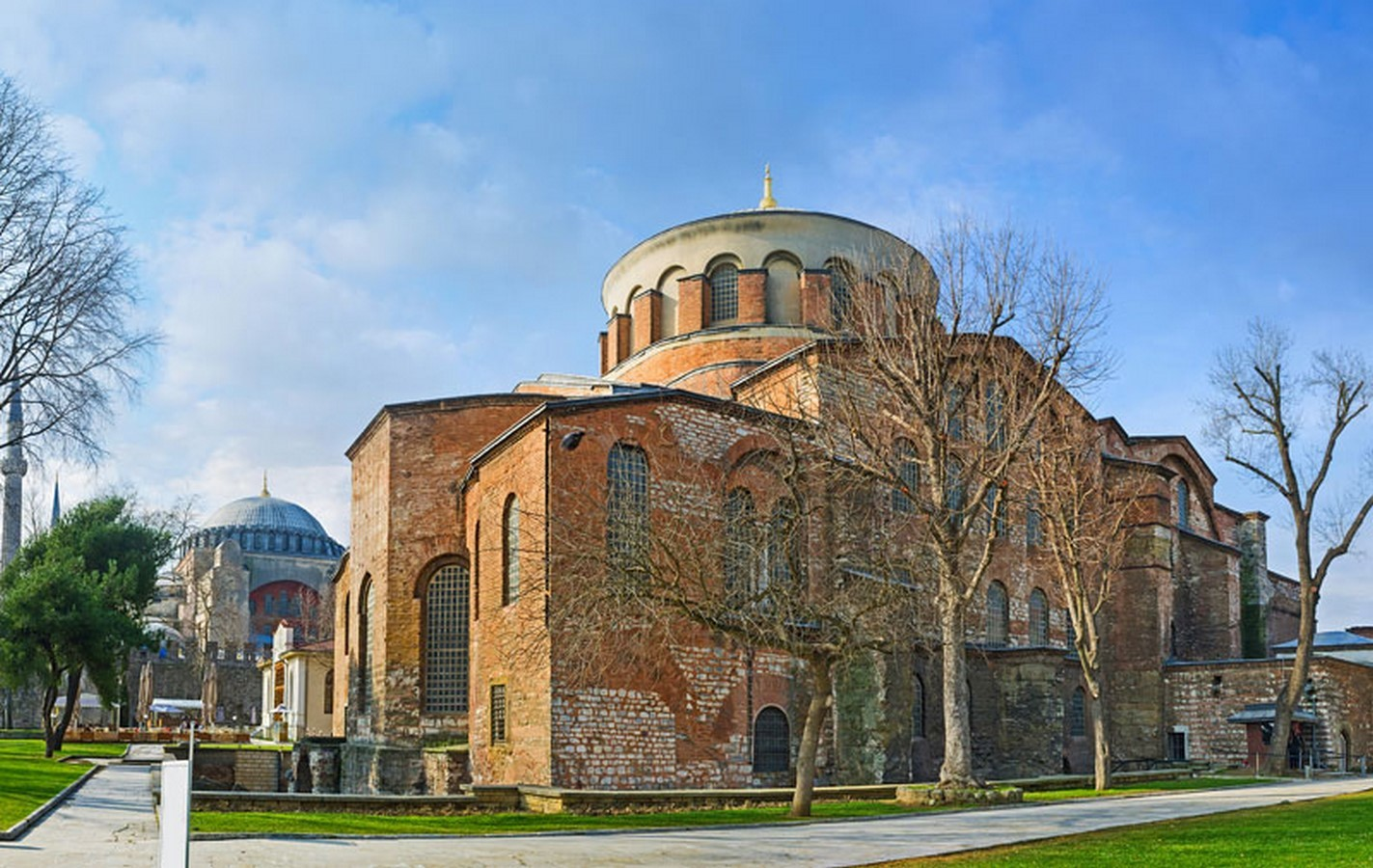 Byzantine – 330 AD to 1453 AD- sheet1