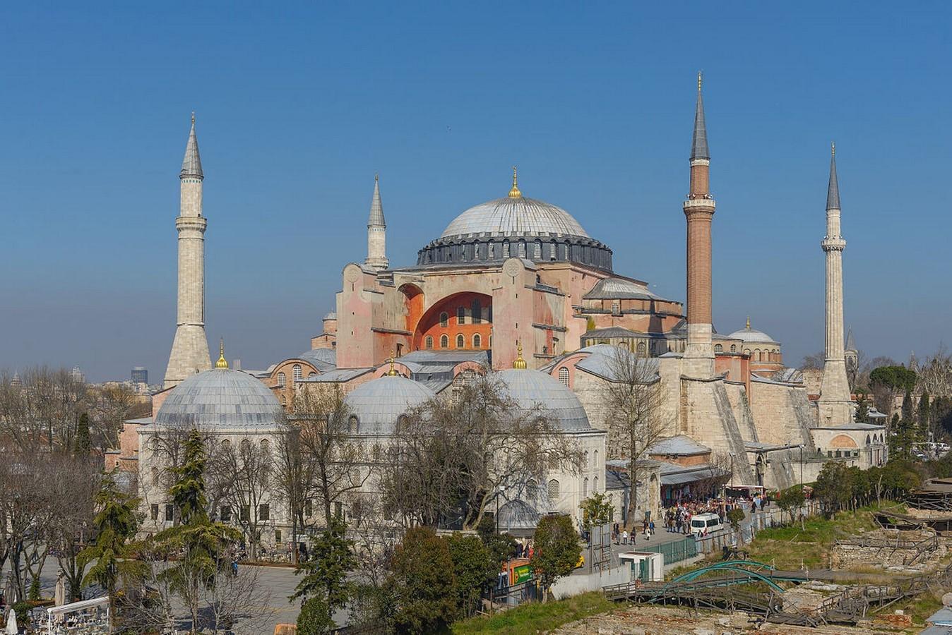 Byzantine – 330 AD to 1453 AD- sheet2
