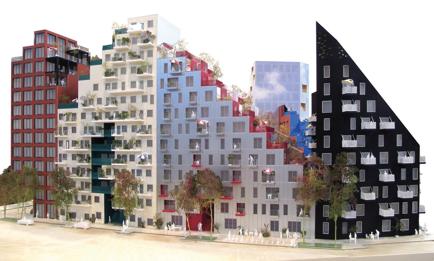 Hyde park housing- Sheet1