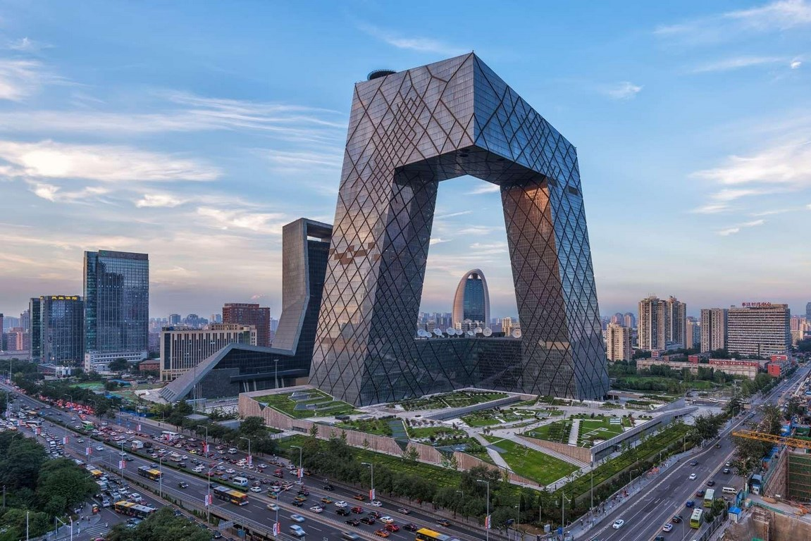 Psychology of starchitecture- How did the famous structures become famous?- sheet7