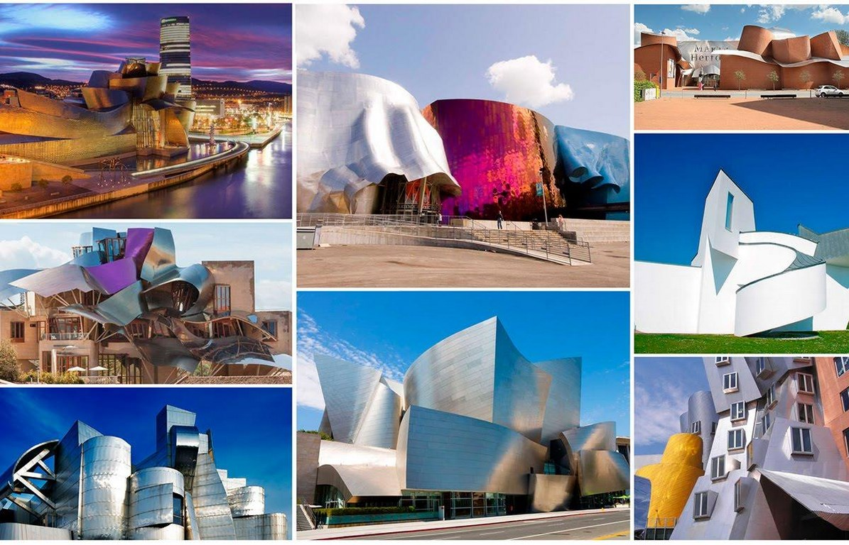 Psychology of starchitecture- How did the famous structures become famous?- sheet8