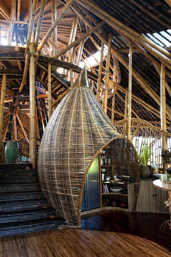 Bamboo - Sheet4
