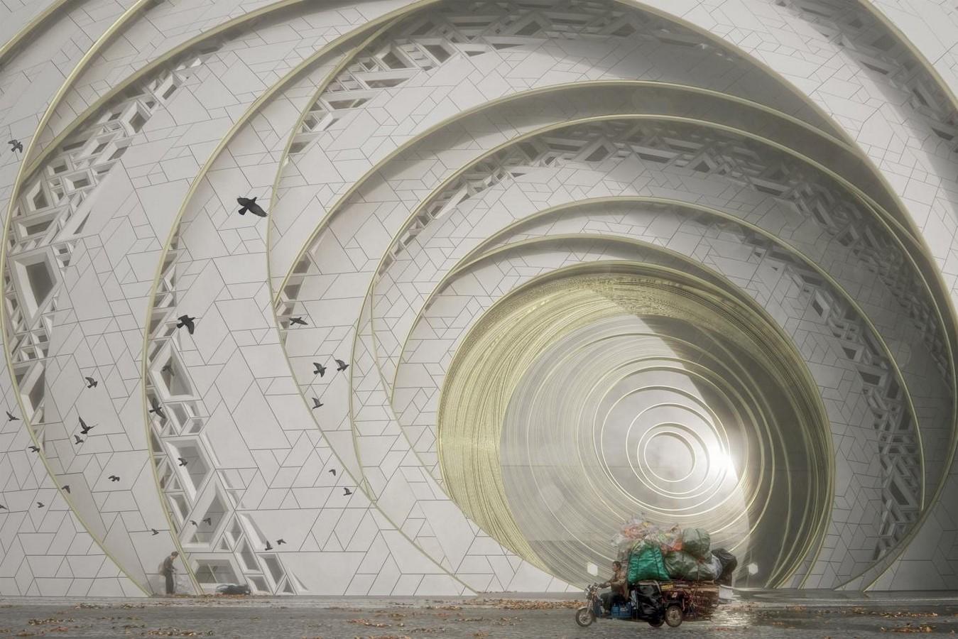 Glassfibre reinforced concrete - Sheet5
