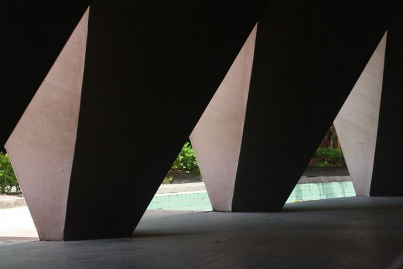 The Colombo Planetarium- sheet2