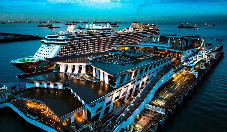 Marina Bay cruise terminal-sheet1