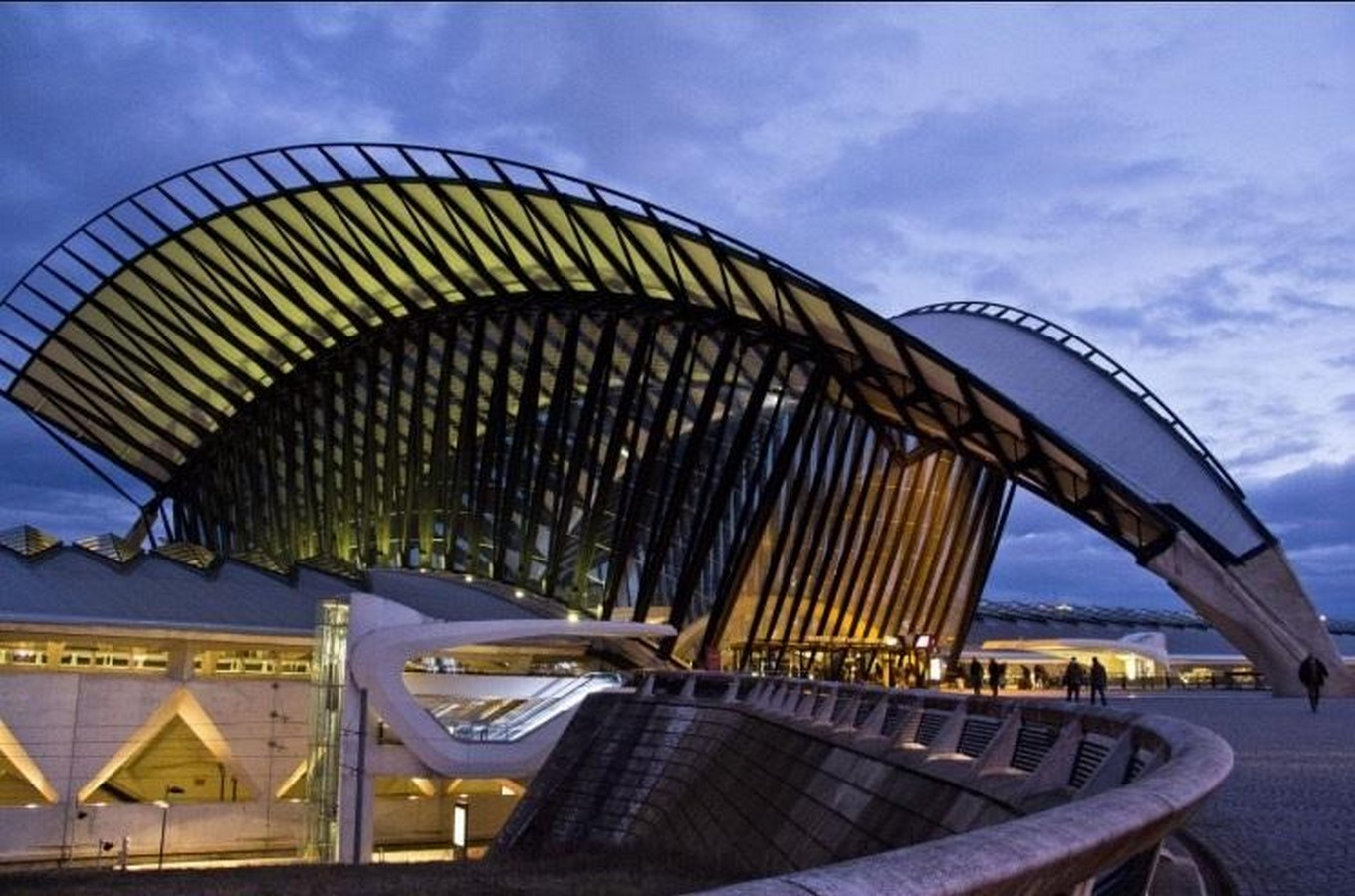 Lyon–Saint Exupéry Airport, France- sheet2