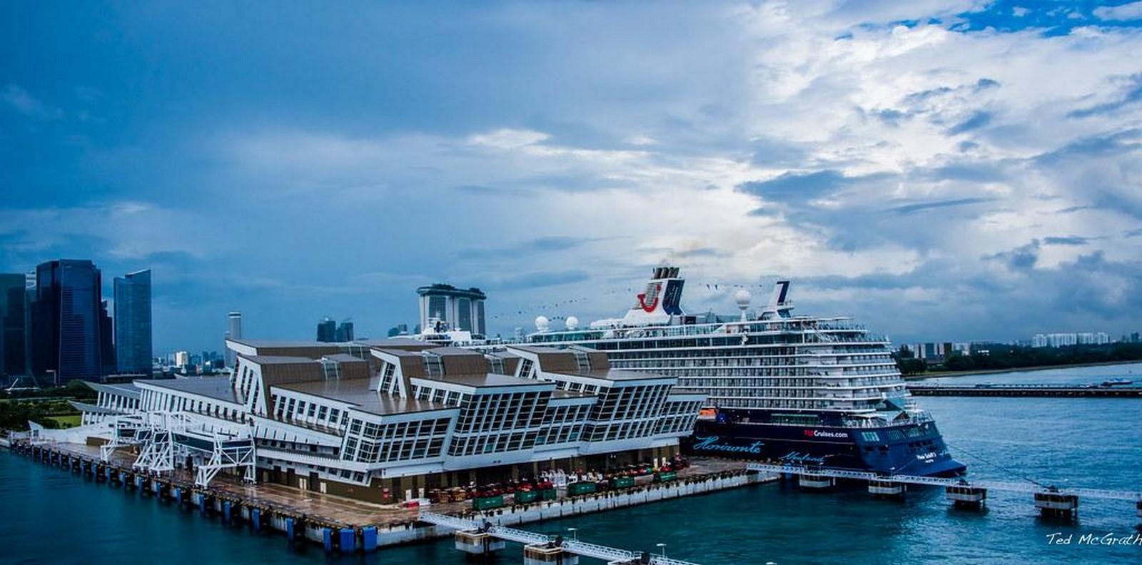 Marina Bay cruise terminal-sheet3