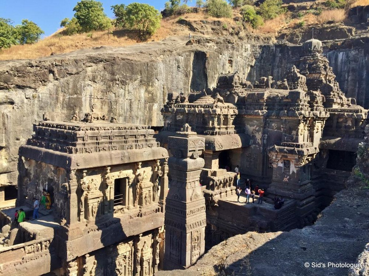 Kailash Cave- sheet1