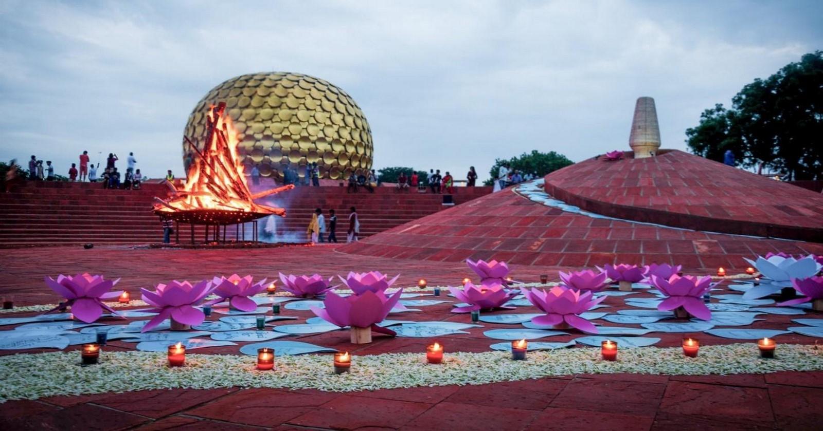 Auroville Dome- sheet3
