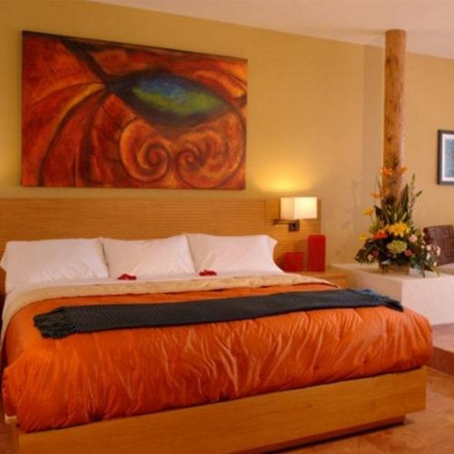 Club Regina, Los Cabos and Cancun, Mexico - Sheet1
