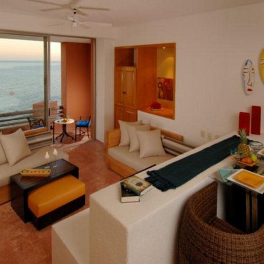Club Regina, Los Cabos and Cancun, Mexico - Sheet2