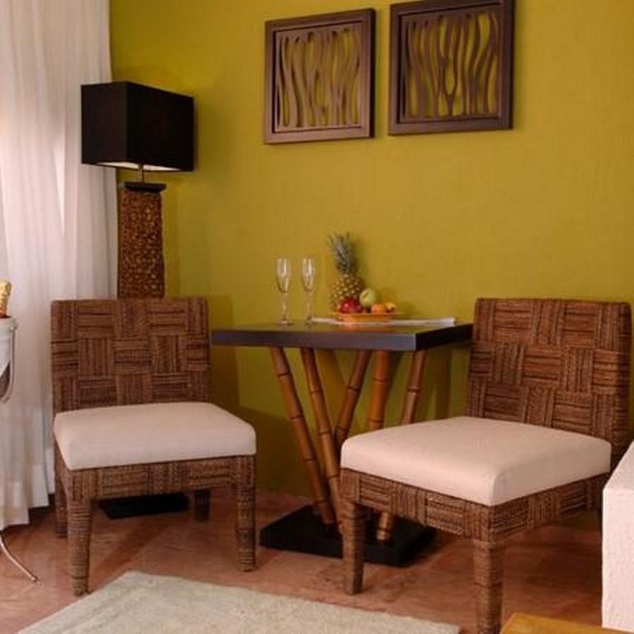 Club Regina, Los Cabos and Cancun, Mexico - Sheet3