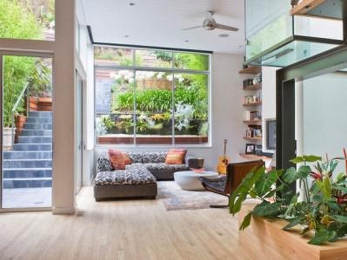 rd Street Residence - Sheet3