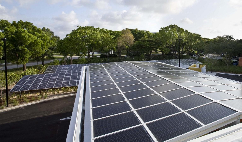 TD Banks' first net-zero energy Branch in the U.S- sheet3