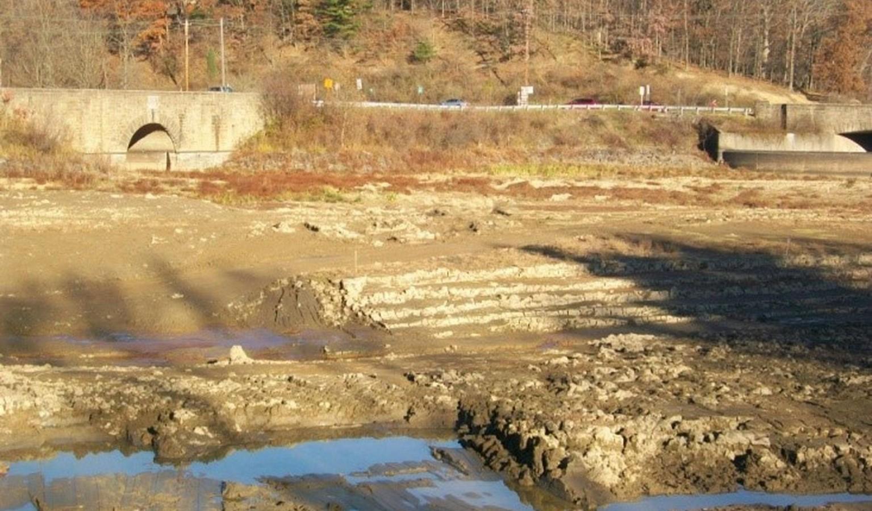 North Park Lake Ecosystem Restoration- sheet3