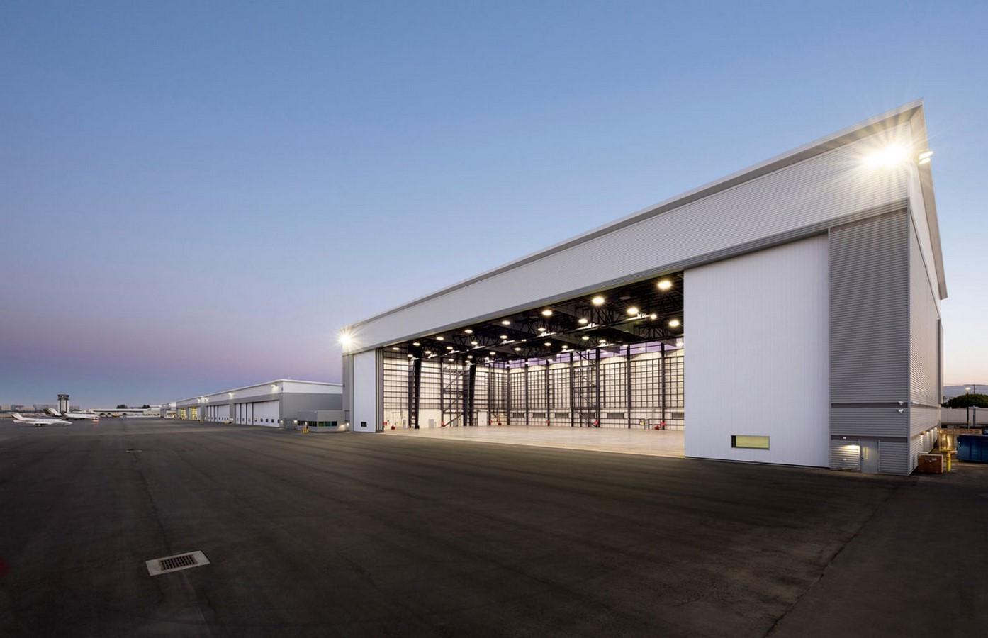 Mineta San José International Airport- sheet2