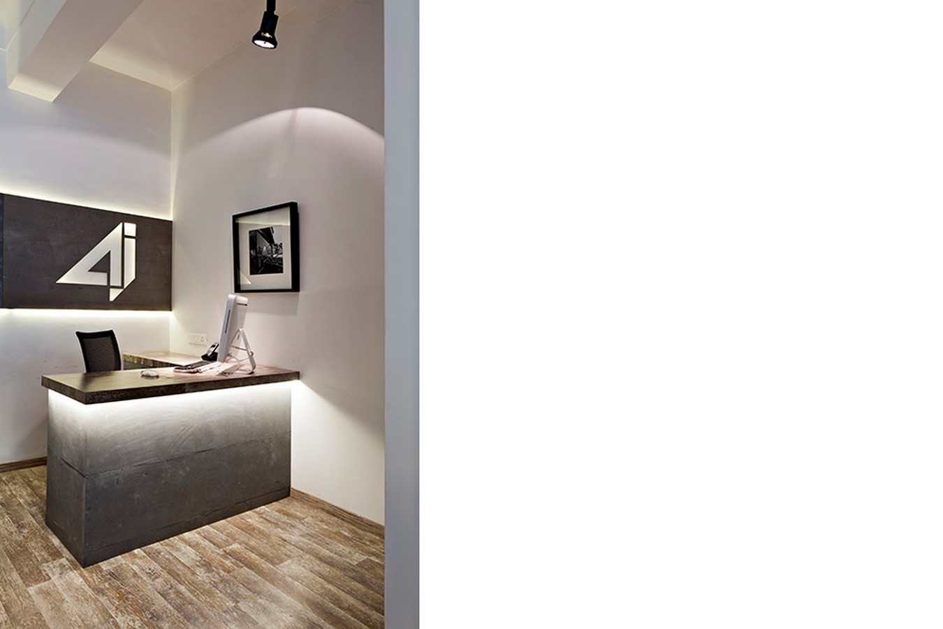 AJA Studio - Sheet3