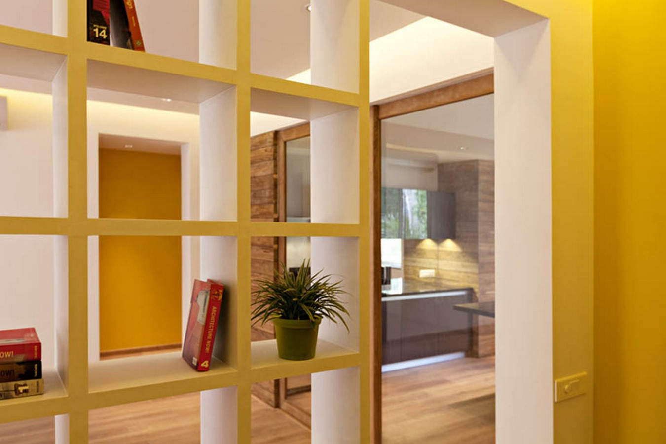 Apartment A - Sheet1
