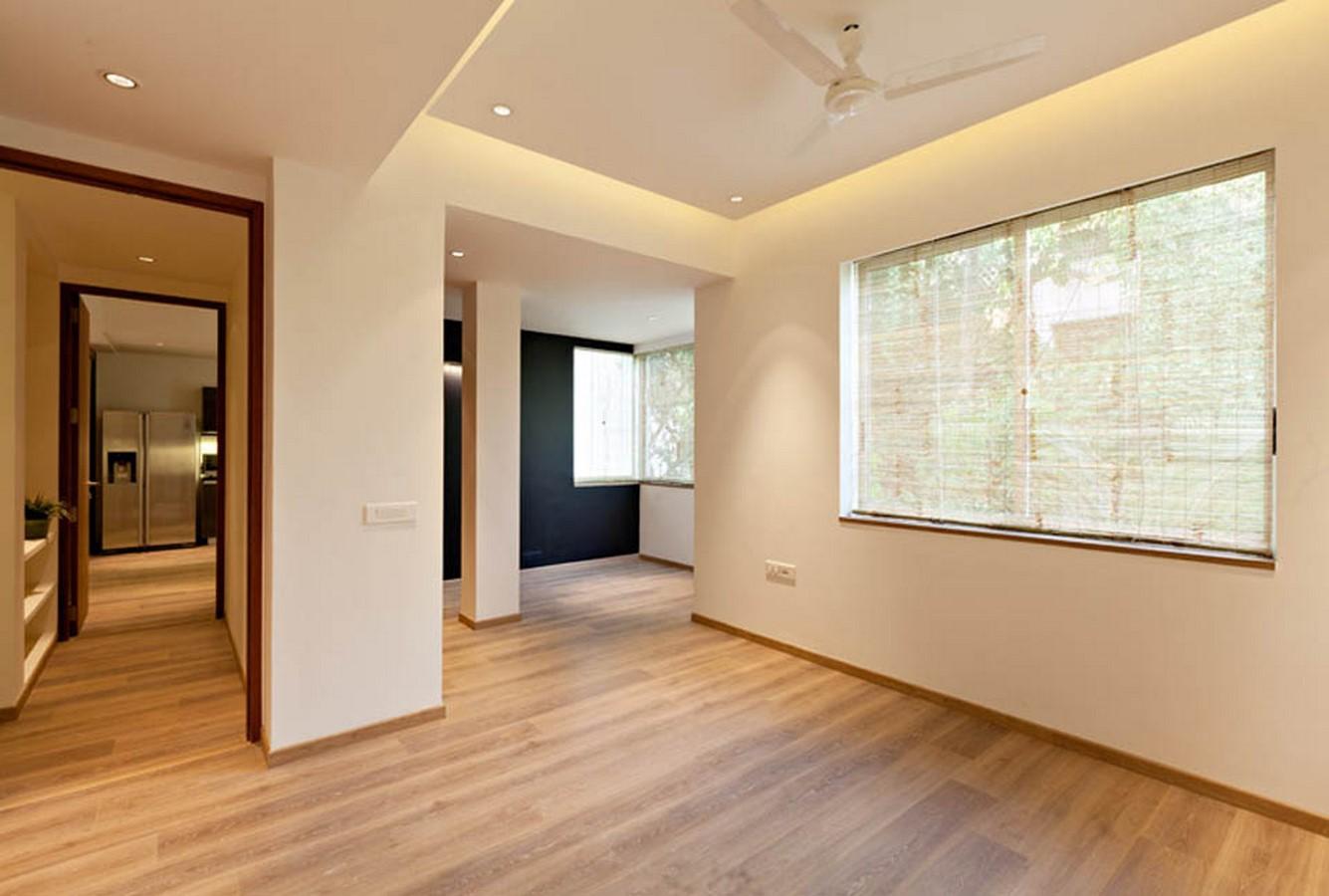 Apartment A - Sheet3