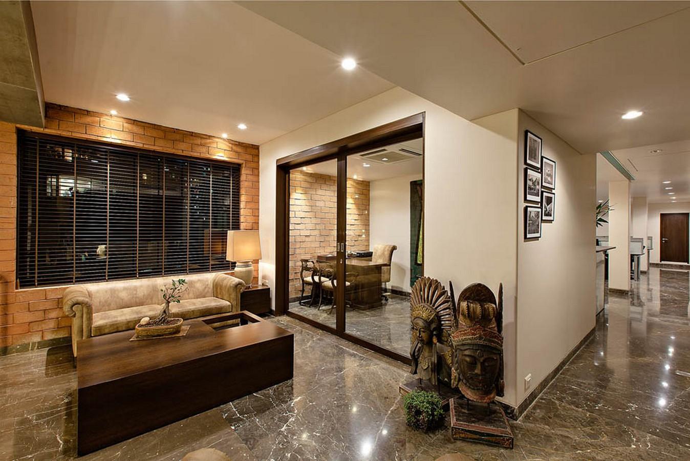 Green Office3