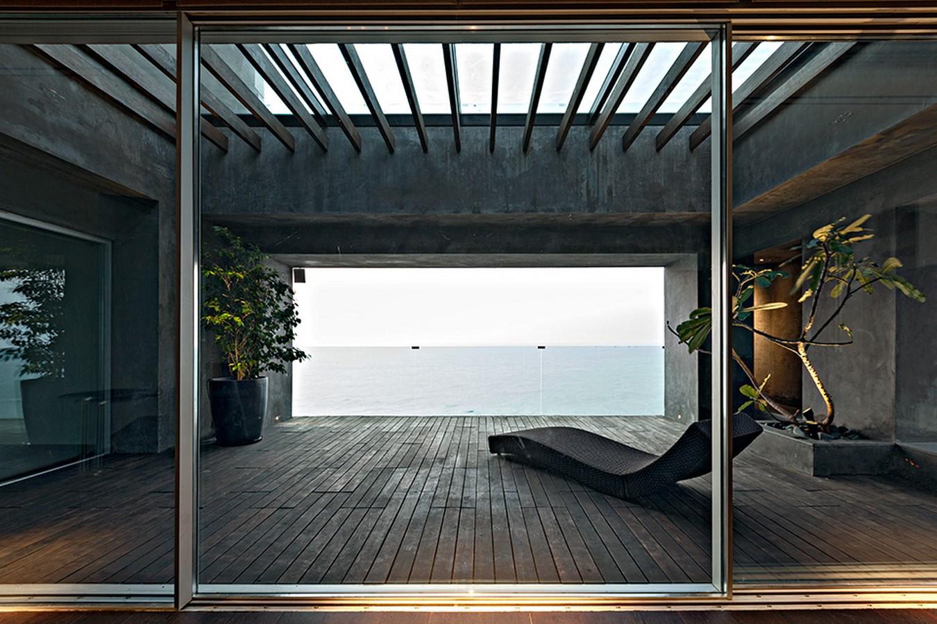 Villa in the Sky - Sheet4