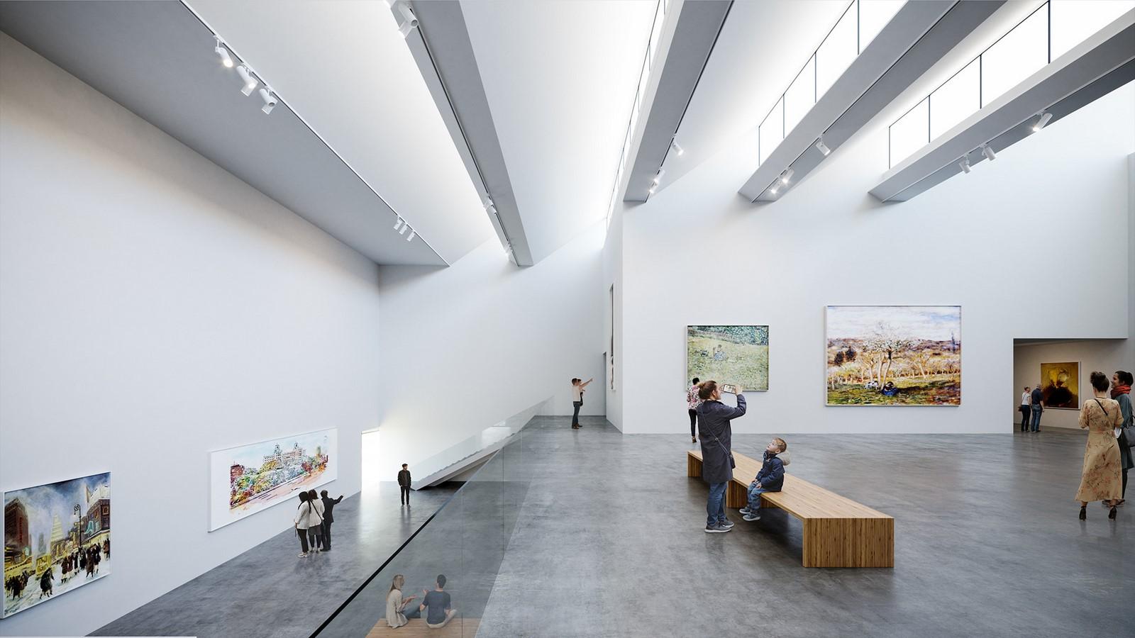 Mennello Museum of American Art- sheet3