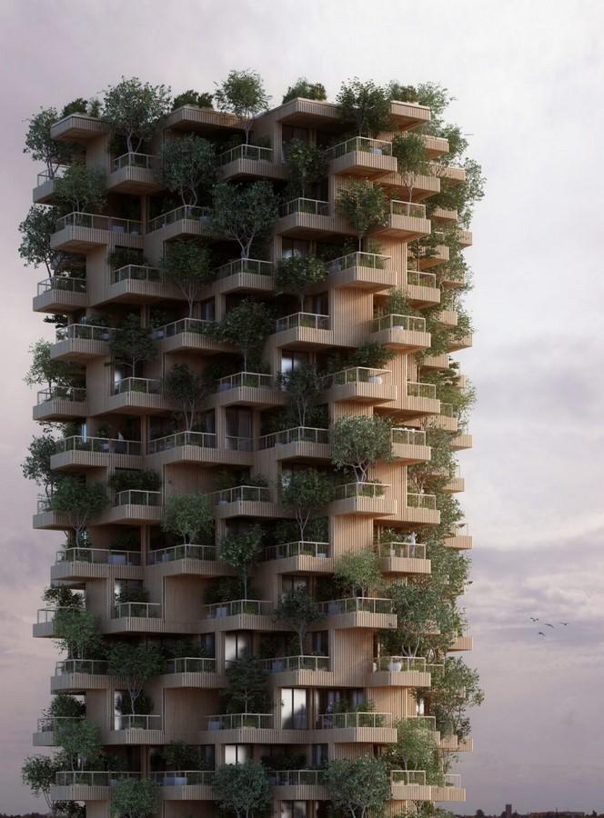 The Toronto Tree Tower- sheet5