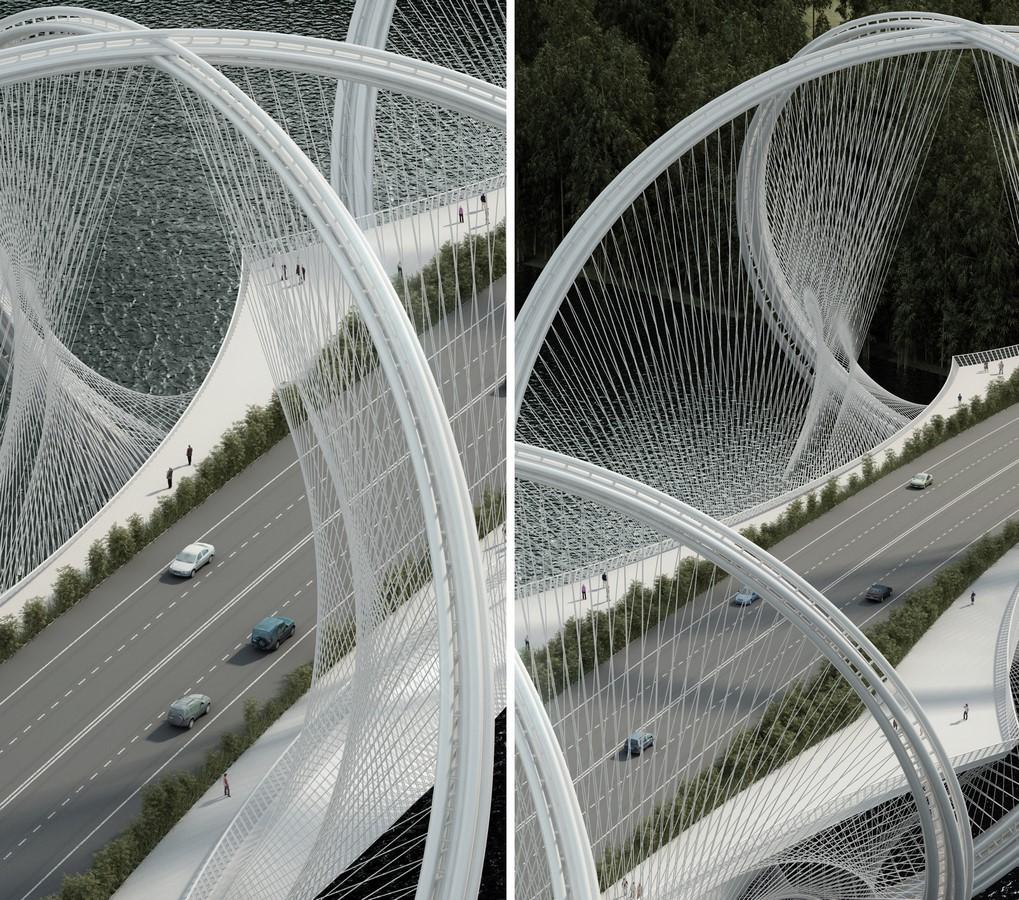 San Shan Bridge- sheet3