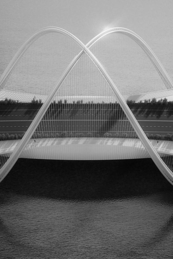 San Shan Bridge- sheet4