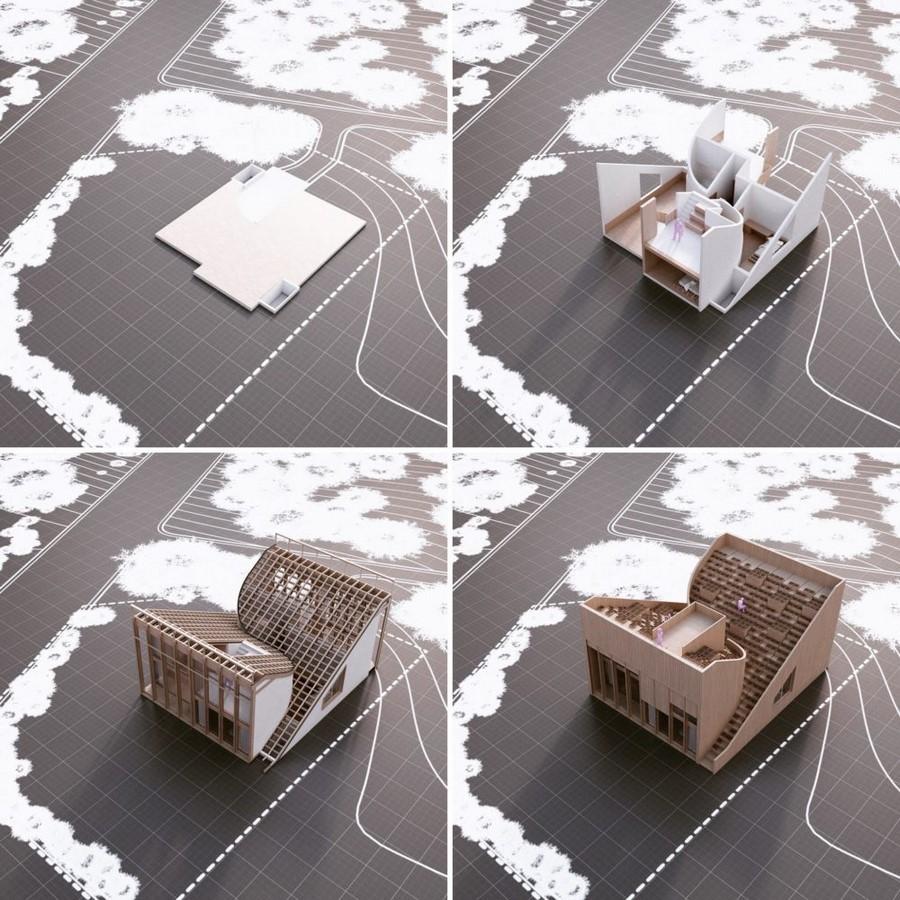 Yin and Yang House- sheet5