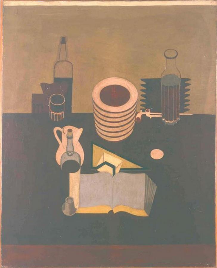Le Corbusier- sheet2