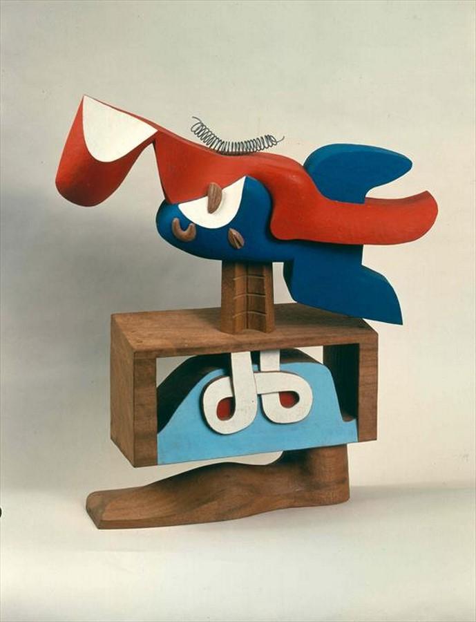Le Corbusier- sheet3