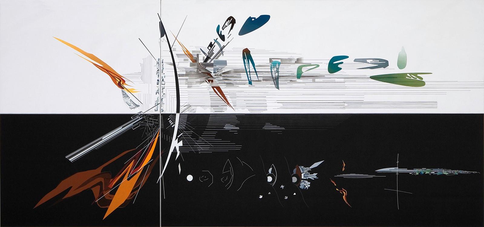 Zaha Hadid- sheet2