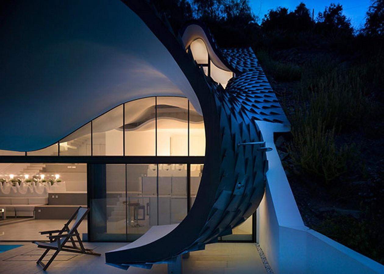 GilBartolomé Architects- sheet2