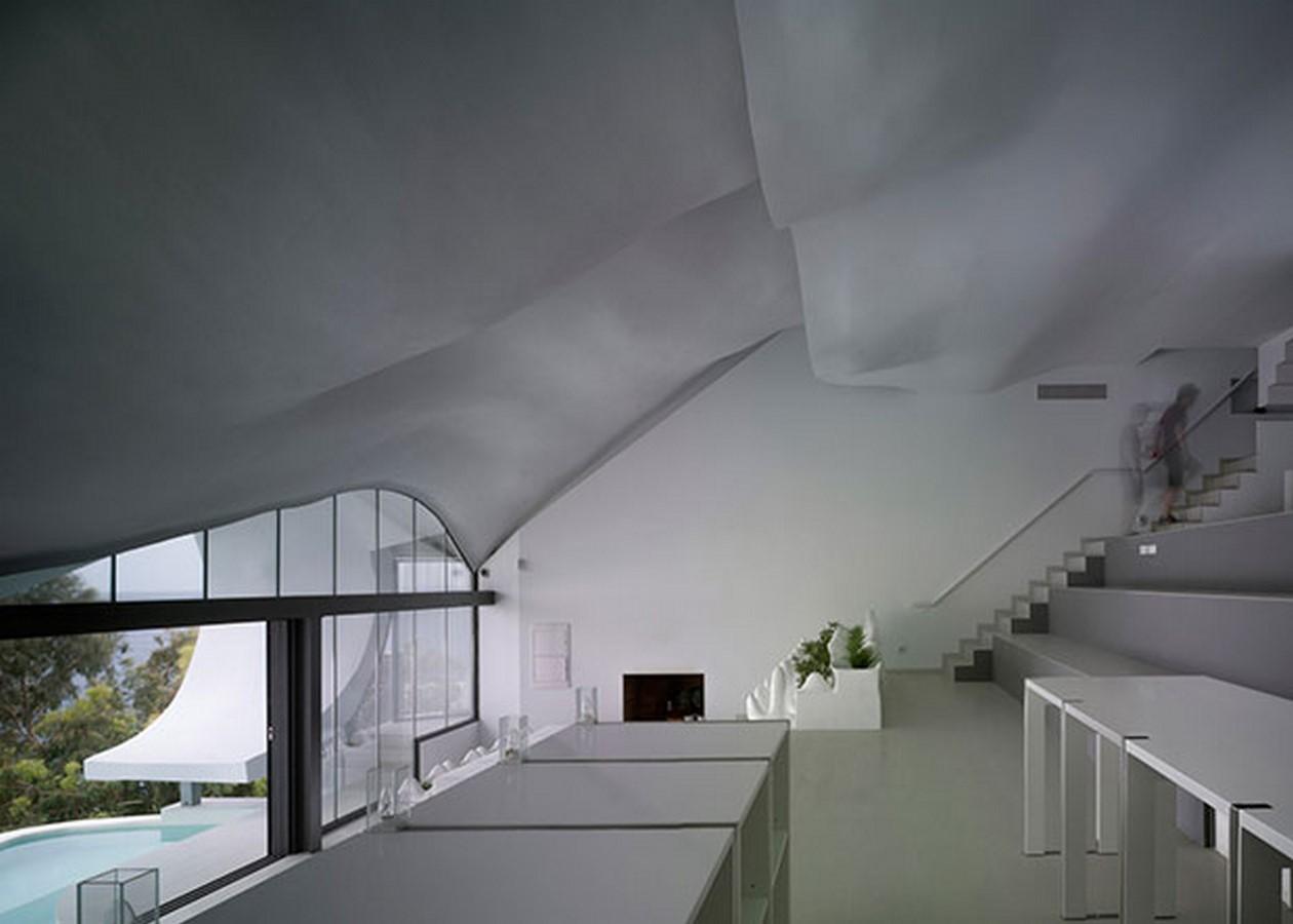 GilBartolomé Architects- sheet3