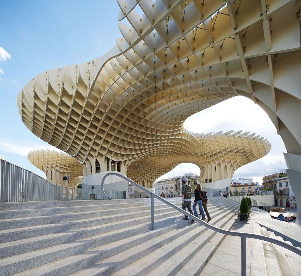 J. Mayer Architects- sheet3