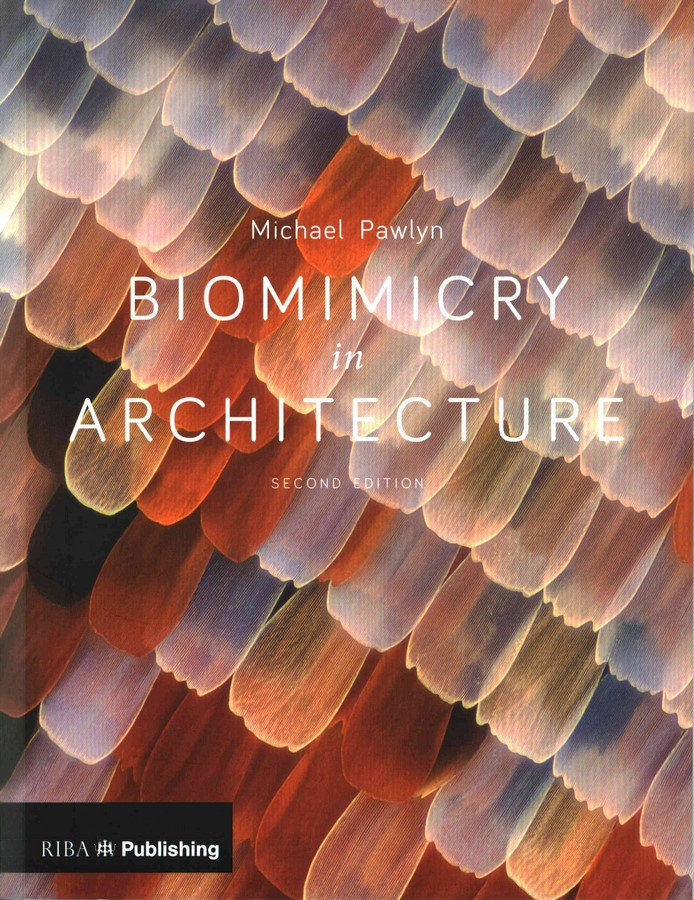 8 Book Recommendations for Sustainable architects- sheet6